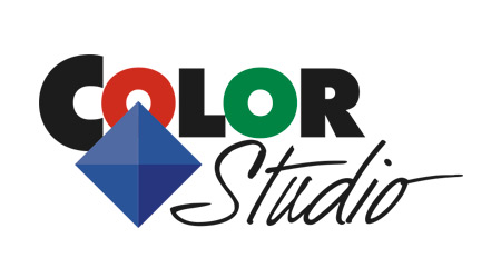 ColorStudio